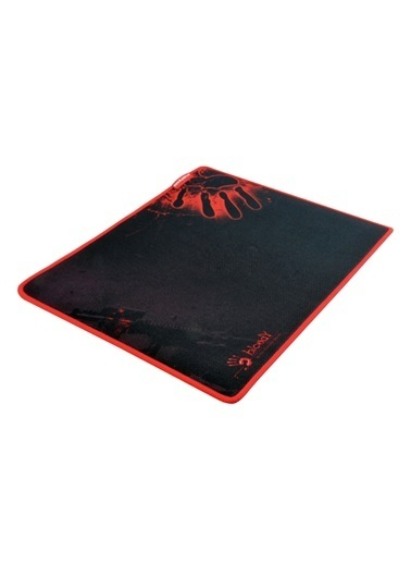 Bloody B-080 Mouse Pad-Large (430X350X4Mm) Renkli